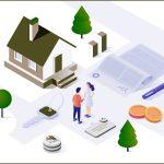 processo-acquisto-casa