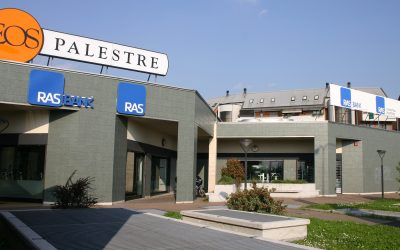 Centro commerciale San Giuliano